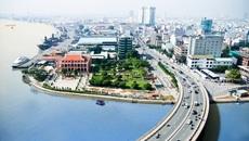 Duyệt hệ số điều chỉnh giá đất dự án Nhà Rồng - Khánh Hội