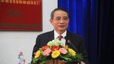 Bộ Công an đang điều tra mua bán đất công ở Đà Nẵng