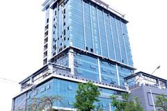'Giải cứu' tòa nhà trăm tỷ của PVC thời Trịnh Xuân Thanh