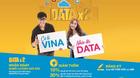 Nhân đôi Data, thuê bao VinaPhone nửa mừng nửa lo