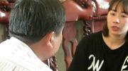 Trúng độc đắc Vietlott 71 tỷ: Hơn 300 ngày tiêu tiền của anh thợ hàn