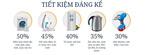 Thói quen nhỏ hàng ngày khiến hóa đơn tiền điện tăng vọt