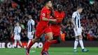 Trực tiếp Liverpool vs West Brom: Đánh chiếm top 4