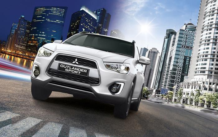 Những vụ triệu hồi 'rúng động' thị trường ô tô Việt Nam 2017