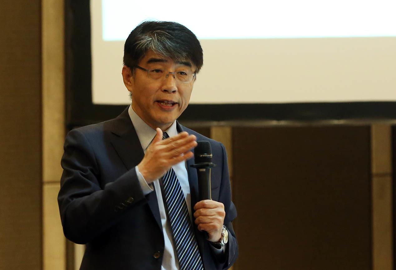 Phó Thủ tướng,Vương Đình Huệ,lương công chức,cải cách lương