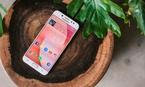 Vì sao Galaxy J7 dẫn đầu phân khúc smartphone tầm trung?