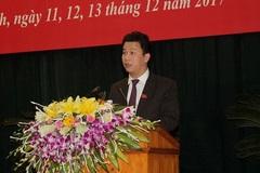 Hà Tĩnh: Đề nghị Thủ tướng cho dừng mỏ sắt Thạch Khê