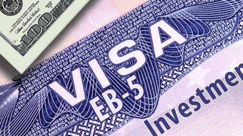 USIS Group tư vấn đầu tư an cư ở Mỹ