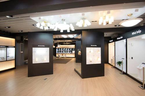 Công nghệ thực tế ảo thay đổi thói quen mua sắm tương lai