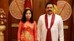 Nữ đại sứ xinh đẹp trúng cử Tổng thư ký Kế hoạch Colombo