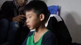 Chủ tịch HN: Yêu cầu điều tra vụ bố đánh con bằng dây điện