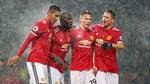 Lukaku lập đại công, MU thắng sít sao Bournemouth