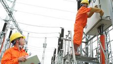 Tăng giá điện: Tìm nguồn năng lượng giá rẻ cho Việt Nam