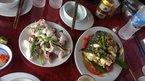 Du khách bị 'chém' bữa cơm 9 triệu trên vịnh Hạ Long: Xử nặng, 'cấm cửa'