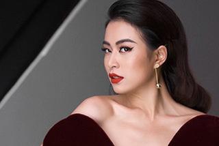 Bốn ngôi sao trẻ có ảnh hưởng của showbiz Việt: Thành công không dành cho kẻ yếu đuối