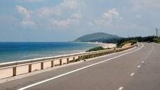 Thái Bình đề xuất đầu tư BOT đường bộ ven biển gần 3.900 tỷ