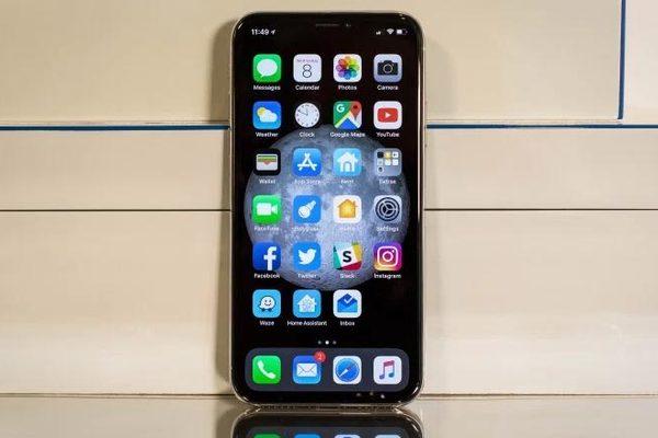 Apple xác nhận tầm quan trọng không thể thay thế của camera 3D ở iPhone X