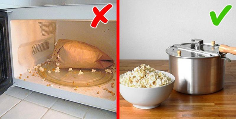 Ăn cơm ngay tại bàn làm việc gây hại thế nào cho sức khỏe?