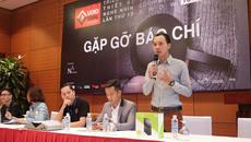 Triển lãm thiết bị nghe nhìn lớn nhất Việt Nam sắp diễn ra tại Hà Nội