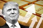 Người người đàn ông quyền lực khiến Donald Trump thận trọng với Trung Quốc