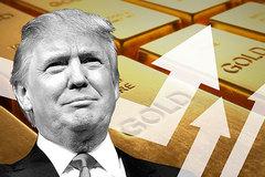 Người đàn ông quyền lực khiến Donald Trump thận trọng với Trung Quốc