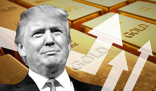 chính sách tiền tệ,Cục dự trữ liên bang Mỹ,kinh tế thế giới,Fed,điều chỉnh lãi suất