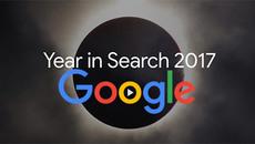 Thế giới tìm kiếm gì nhiều nhất trên Google năm 2017?