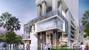 A&B Central Square- Điểm sáng đầu tư tại Nha Trang