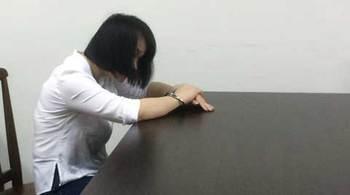 Người đàn bà hại chết con vì bị lật tẩy chuyện ngoại tình