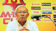 """HLV Park Hang Seo: """"U23 Việt Nam sẽ phục thù Thái Lan"""""""
