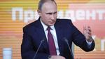 Thế giới 24h: Tiết lộ chấn động của Putin