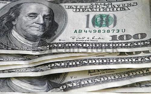 Tỷ giá ngoại tệ ngày 15/12: USD giảm nhanh, Euro tăng mạnh