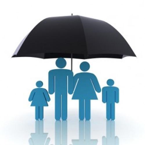 Bảo vệ khoản vay cùng bảo hiểm tín dụng