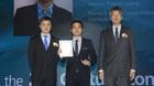 9X Việt lập kỳ tích gọi vốn 52 triệu USD tiền mã hóa, lọt top 10 thế giới
