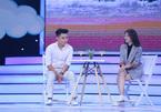 3 lần được 'phi công trẻ' tỏ tình, hot girl Cô Ba Sài Gòn vẫn từ chối