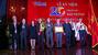 Báo VietNamNet nhận Huân chương Lao động hạng Nhì