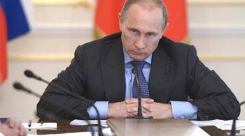 Những điểm  chính trong các cuộc họp báo thường niên của Putin