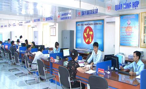 Quảng Ninh: 3 đột phá cho tăng trưởng xanh