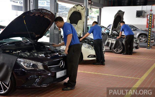 sửa chữa ô tô,bảo dưỡng ô tô,sửa chữa xe