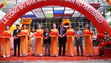 Chủ đầu tư ngoại nỗ lực chinh phục người tiêu dùng Việt