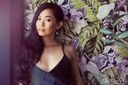 Nữ diễn viên gốc Việt được đề cử Quả Cầu Vàng là ai?