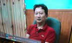 Luật sư Lê Văn Thiệp bào chữa cho Trịnh Xuân Thanh
