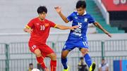 Trực tiếp U23 Việt Nam vs U23 Thái Lan: Đòi nợ SEA Games