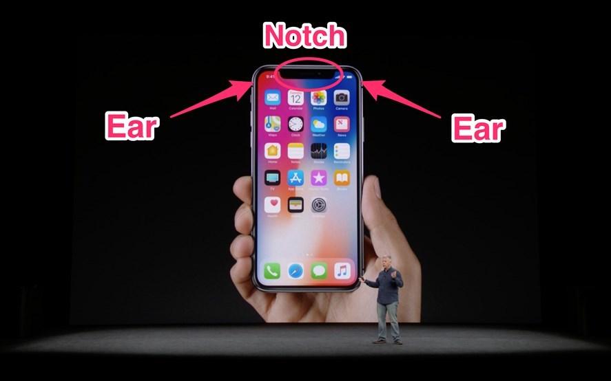 Apple tung bản cập nhật, vá lỗi camera trên iPhone 8 và iPhone X