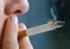 13 bệnh ung thư nguy hiểm do hút thuốc lá