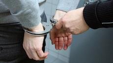 Bắt cóc con người tình đòi tiền chuộc, đâm trọng thương 2 công an