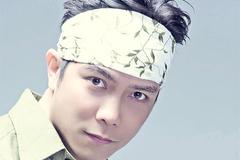 Jimmii Nguyễn góp mặt trong 'Vang mãi giai điệu Tổ quốc'