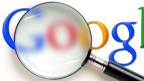 Người Việt tìm kiếm gì nhiều nhất trên Google 2017?