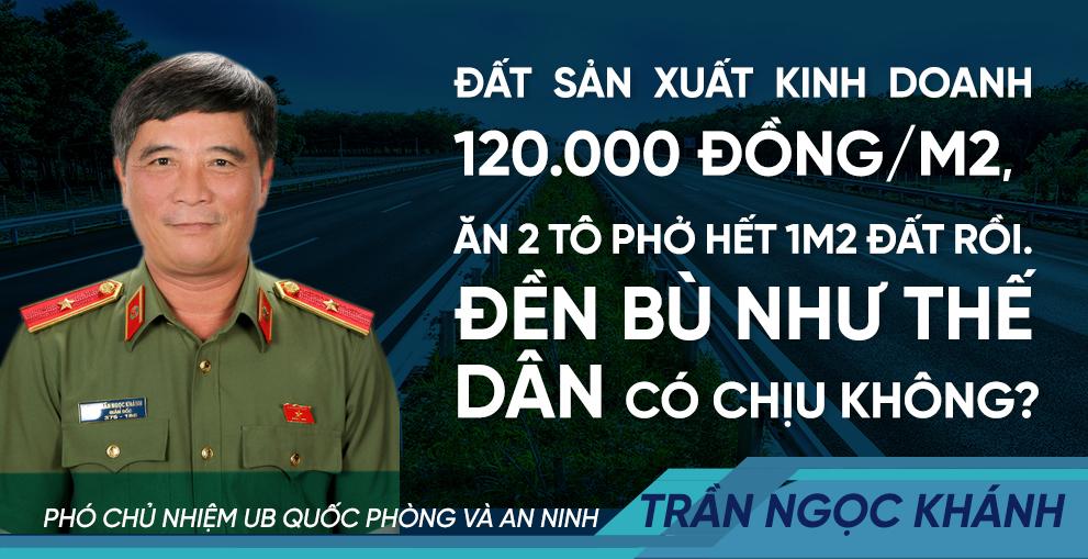 Giao thông,đường cao tốc,sân bay Long Thành,Cao tốc Bắc Nam