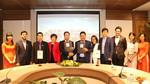 Dragon Capital trở thành cổ đông chiến lược của Hải Phát Invest